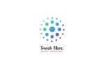 swish fibre broadband internet