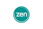 zen fibre broadband internet