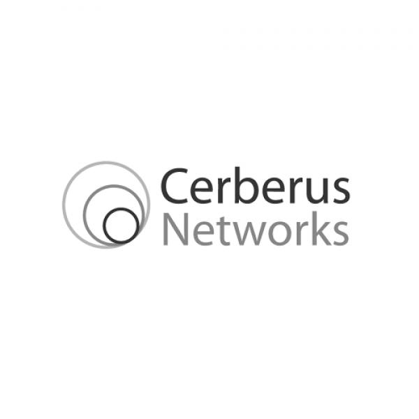 cerberus networks fibre broadband