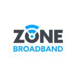 Zone Broadband Zone Fibre 900 Fibre Broadband