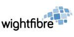 WightFibre Full-Fibre 100 Fibre Broadband