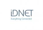 idnet fibre broadband