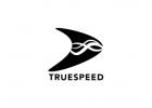 truespeed 500 x 500