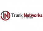 trunk networks fibre broadband